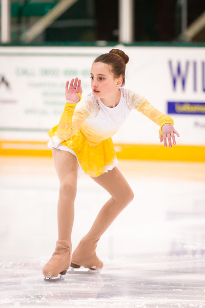 THE SKATING CLUB AT DARTMOUTH 2019 SKATING SPECTACLAR-147.jpg