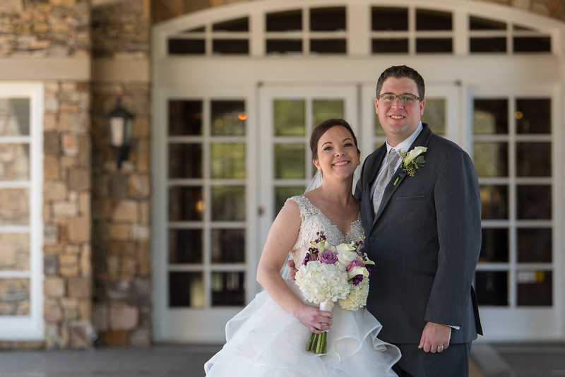 Cass and Jared Wedding Day-299.jpg