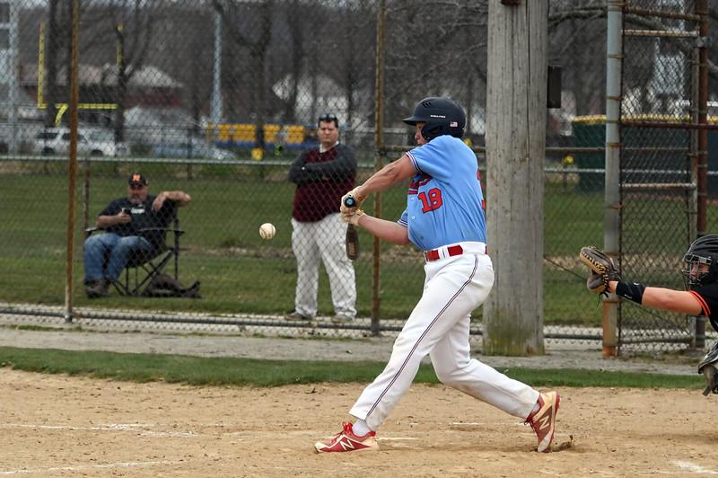 baseball_5122.jpg