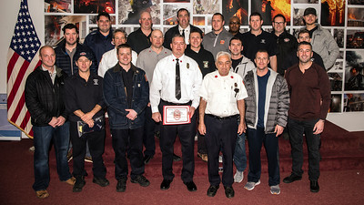 2018-11-13 Promotions