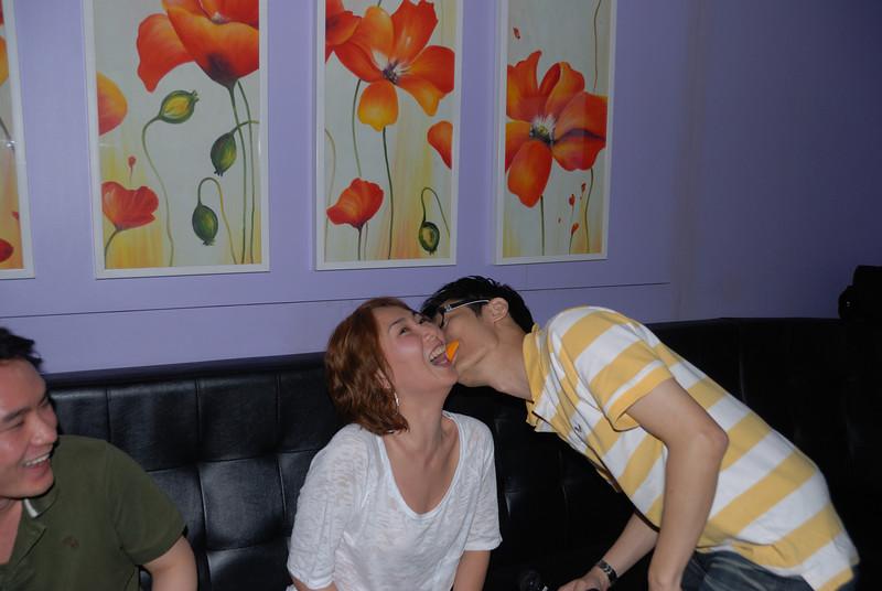 [20100219] Karaoke with ST Cousins @ Neway (59).JPG