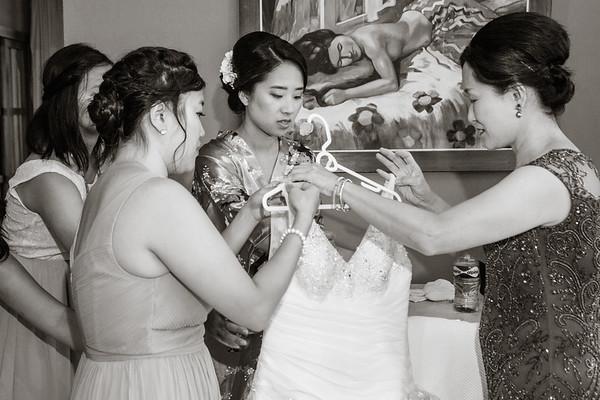 wedding-4-Portfolio-62.jpg