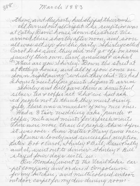 Marie McGiboney's family history_0388.jpg
