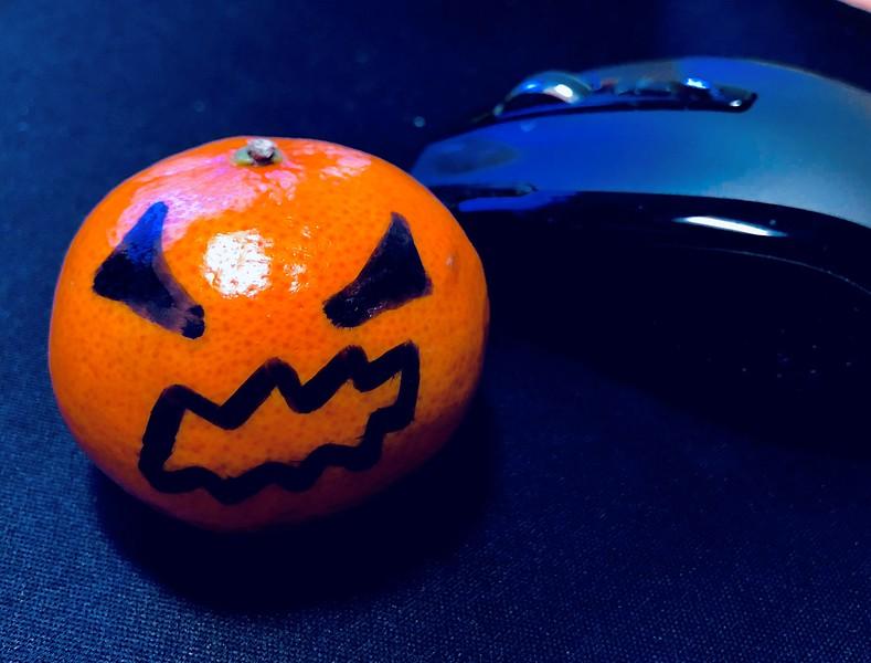 Pumpkin - K.jpg