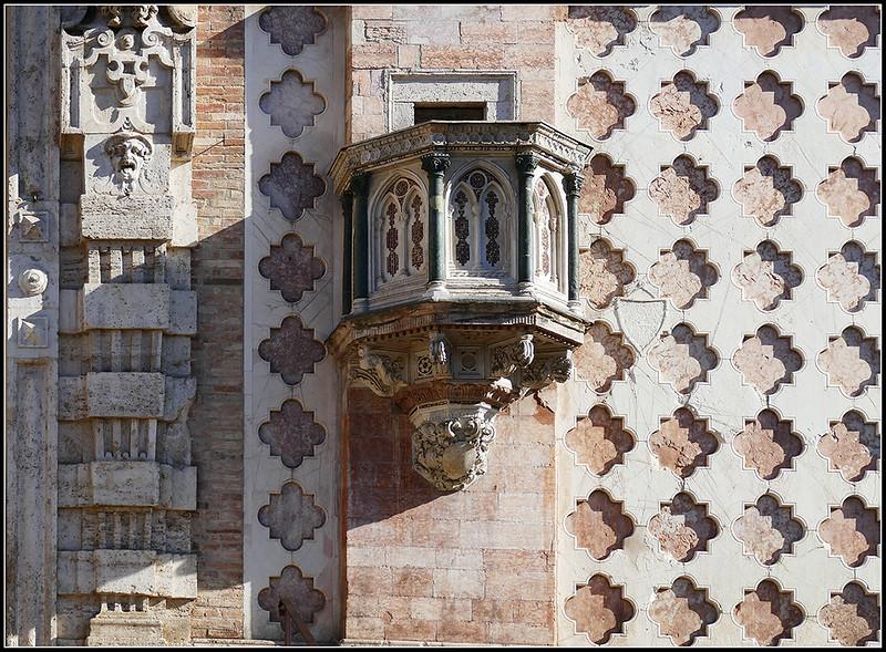 2018-09-Perugia-382.jpg