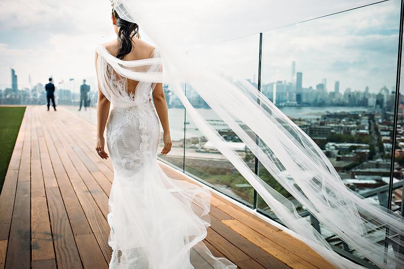 NY-Wedding-photography-Tim-031.jpg