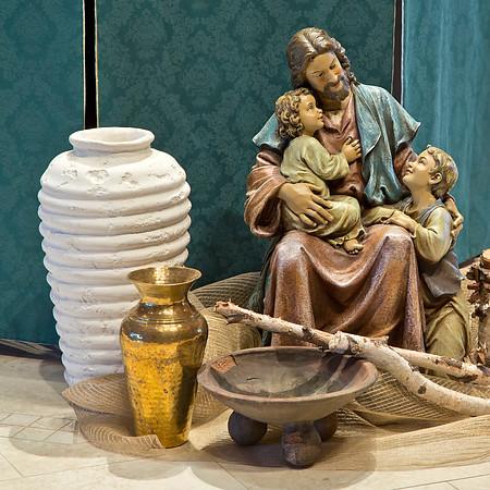 2014-02-02 SJS 50th Anniversary Mass