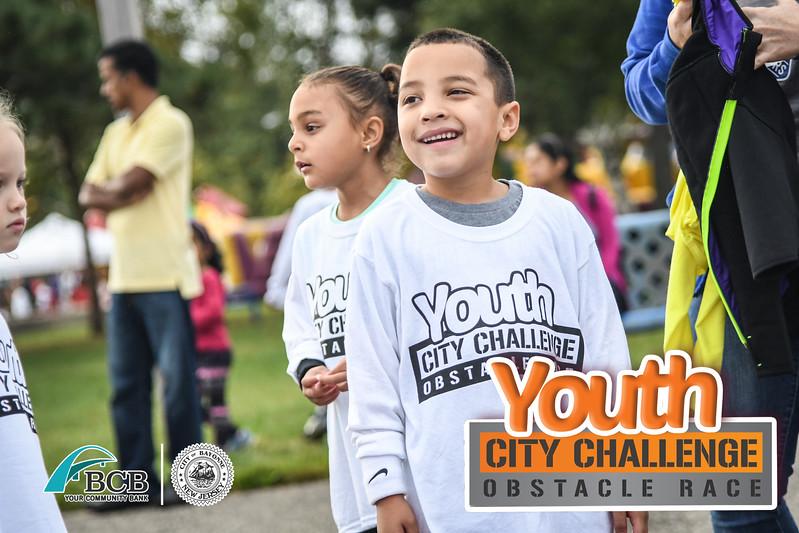 YouthCityChallenge2017-48.jpg