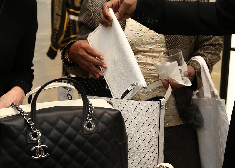 Chanel--60.jpg