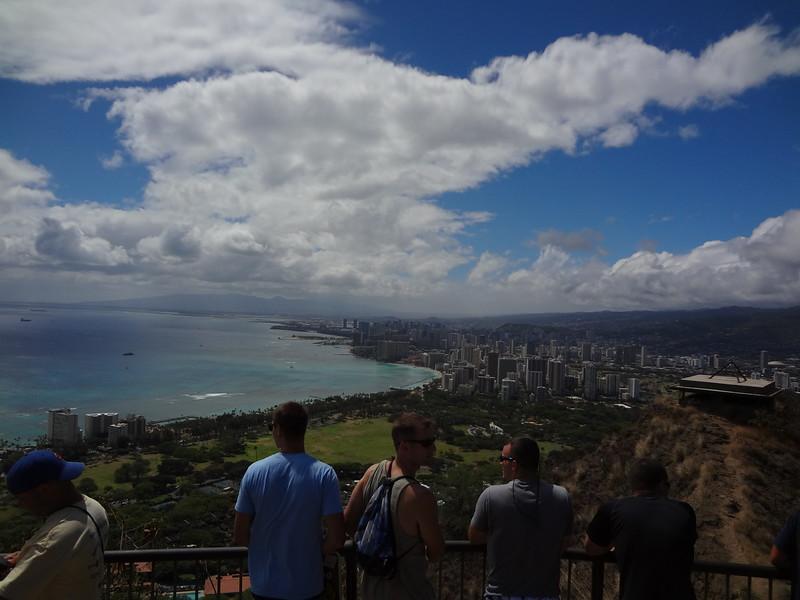 Hawaii - Diamond Head GoPro-14.JPG