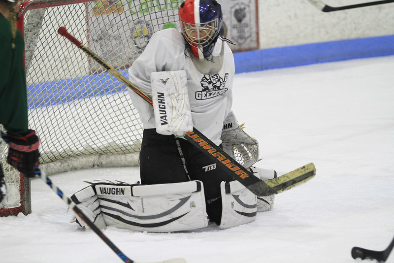 Memorial Hockey Game-230.jpg