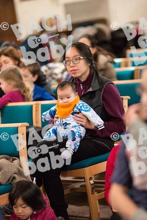 Bach to Baby 2018_HelenCooper_EarlsfieldSouthfields-2018-04-10-24.jpg
