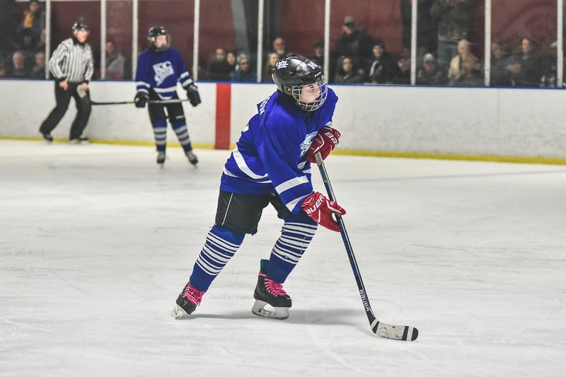 Leafs-57.jpg