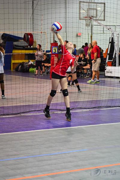 VolleyBall 12N Garland day1 -280.jpg