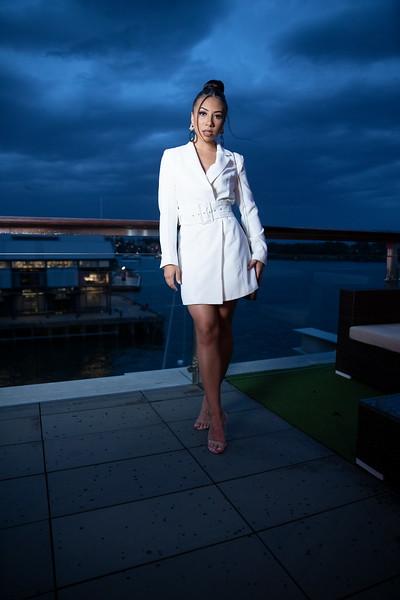 Versace 5881.jpg