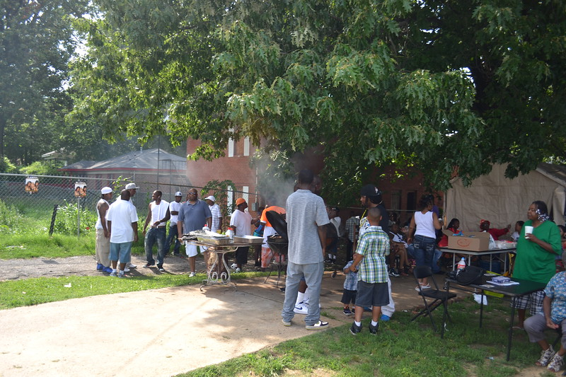 tate-street-block-party-003_14207788689_o.jpg