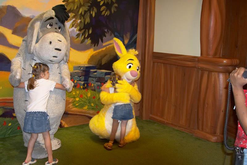 Disney-091.jpg