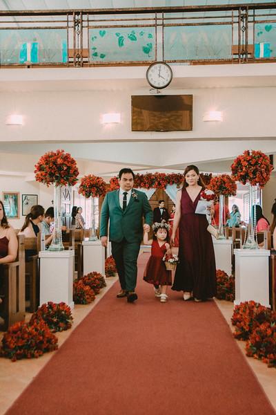 Dino Jude Wedding-441.jpg