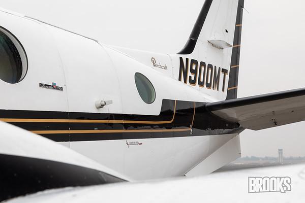 Sacramento Air Charter