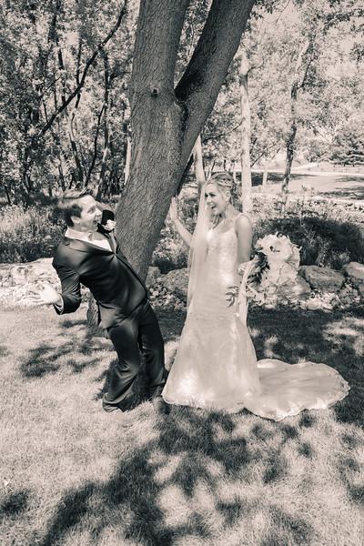 wedding-294.jpg