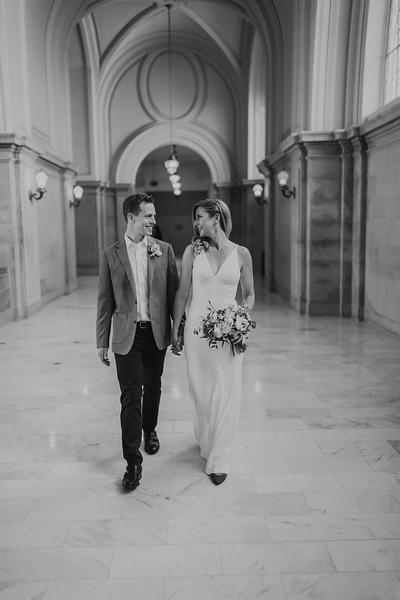 2018-10-04_ROEDER_EdMeredith_SFcityhall_Wedding_CARD1_0037.jpg