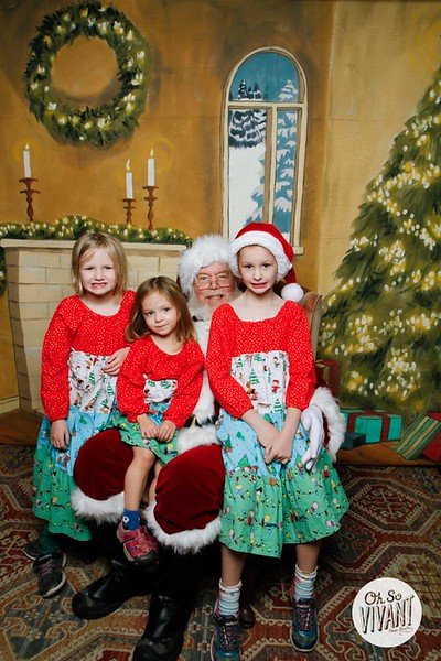 Pictures with Santa @Earthbound 12.1.2018-063.jpg