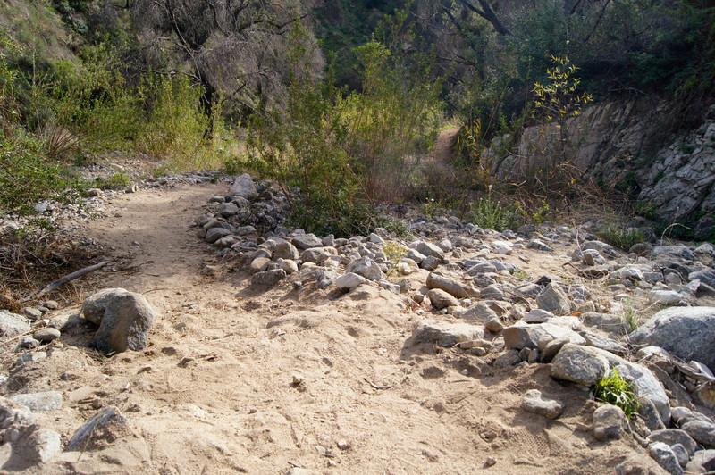 201201291685-El Prieto Trailwork.jpg