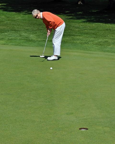 Assumption BVM Golf 8-30-09-078.JPG