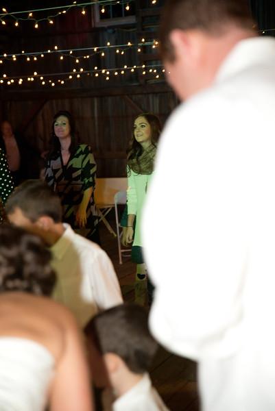 Stacy_Chris_Wedding-393.jpg