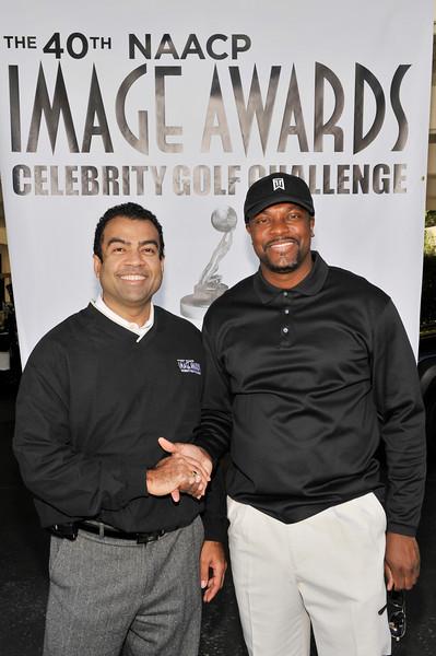 NAACP GOLF 2009  117.JPG