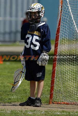 5/12/07 (5th grade) Massepequa vs. Hills