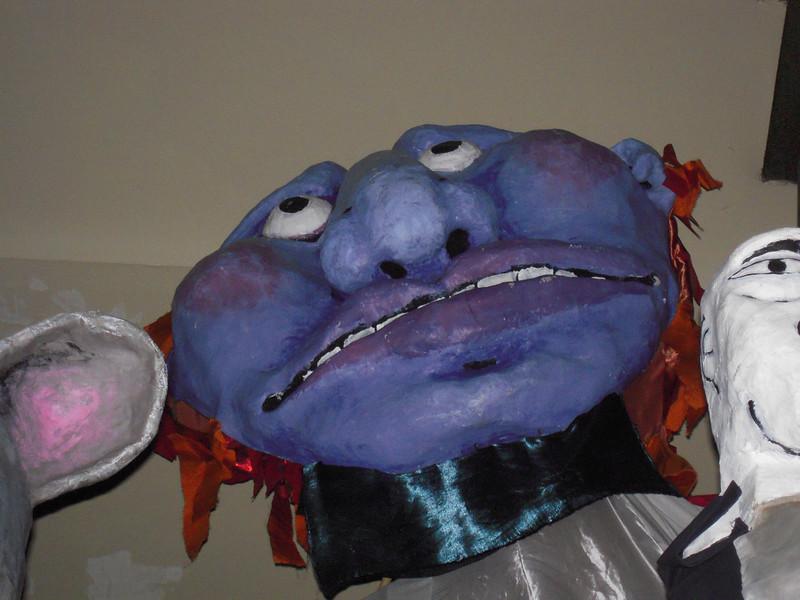 08.08.20 Puppet Theatref-18.jpg