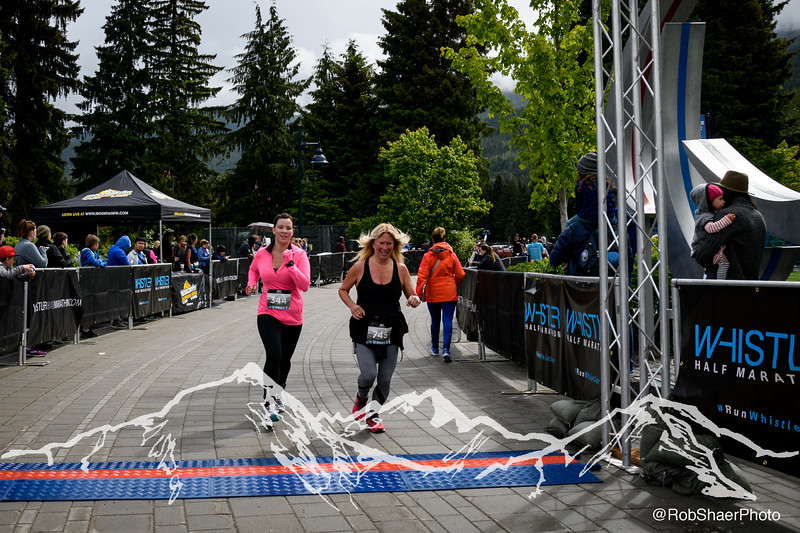 2018 SR WHM Finish Line-2276.jpg