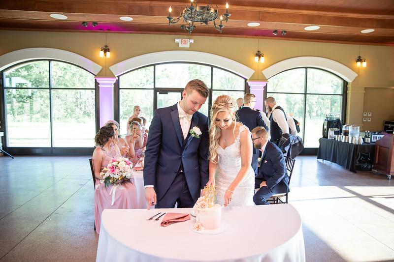 wedding-710.jpg
