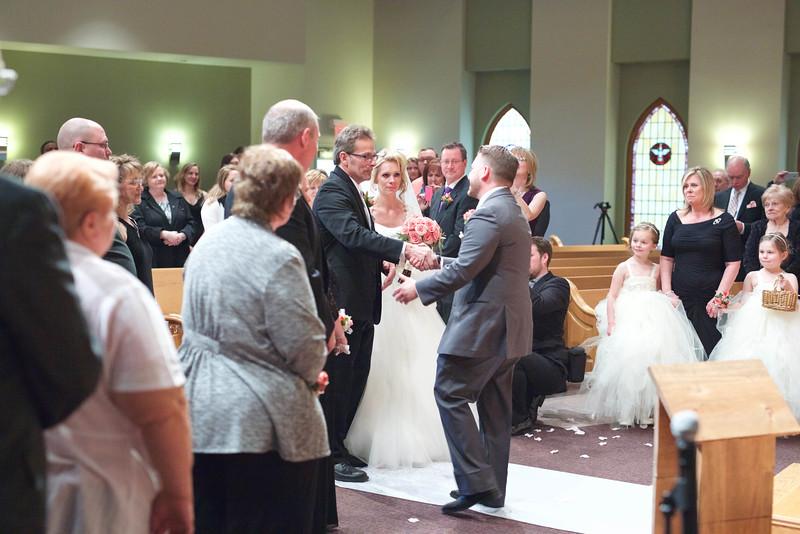 Le Cape Weddings - Meghan and Brandon_-203.jpg