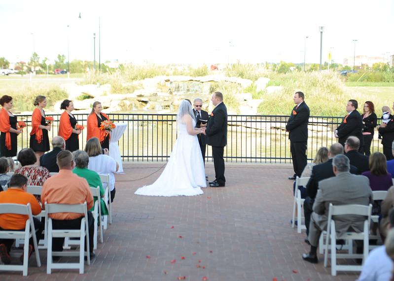 wedding_637.jpg