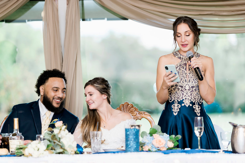 melissa-kendall-beauty-and-the-beast-wedding-2019-intrigue-photography-0390.jpg