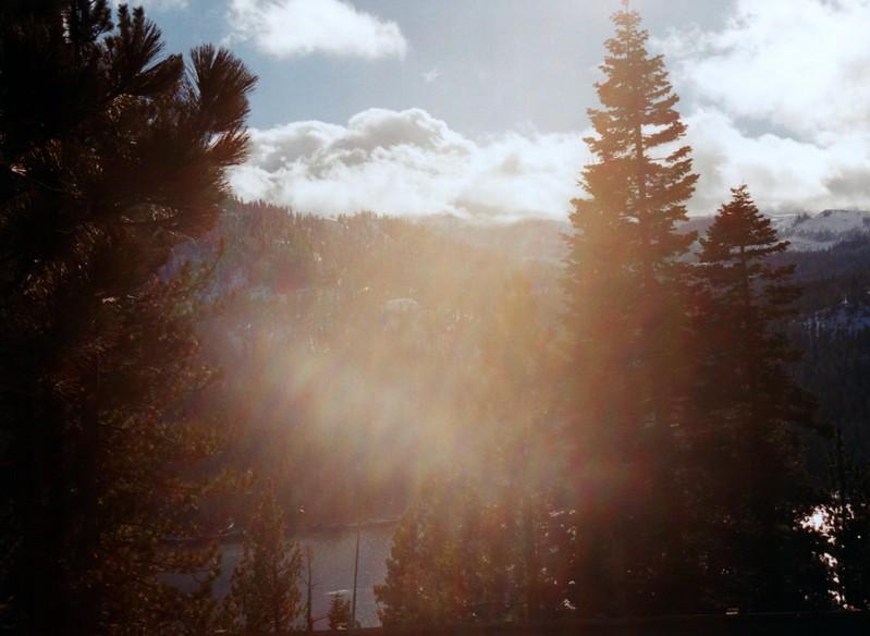 2000_December_Lake_Tahoe__0009_a.jpg