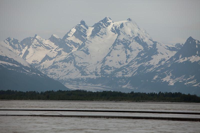 Alaska Copper River-9039.jpg