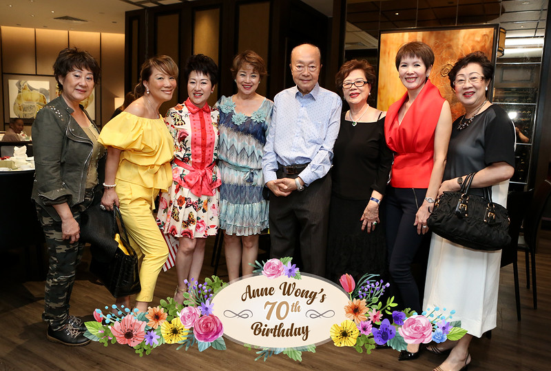 VividSnaps-Anne-Wong's-70th-Birthday-28124.JPG