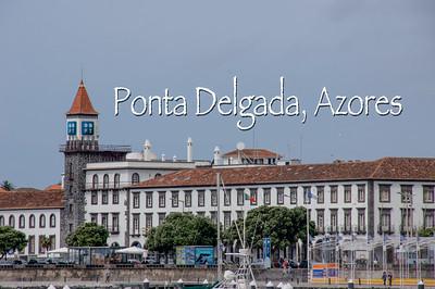 2012 05 05 | Ponta Delgada