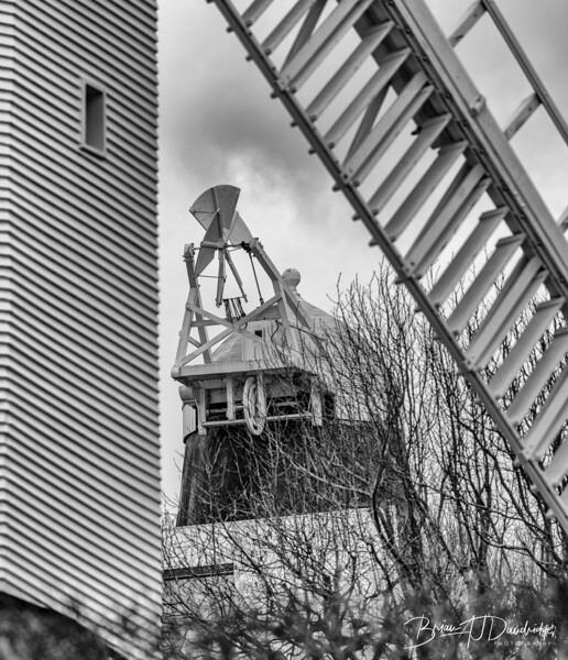 U3A_Windmills-9727-Edit.jpg
