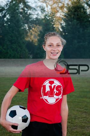2014 LYS Soccer