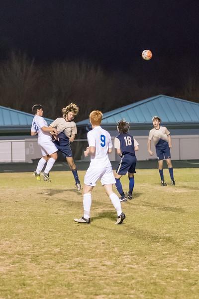 SHS Soccer vs Riverside -  0217 - 052.jpg