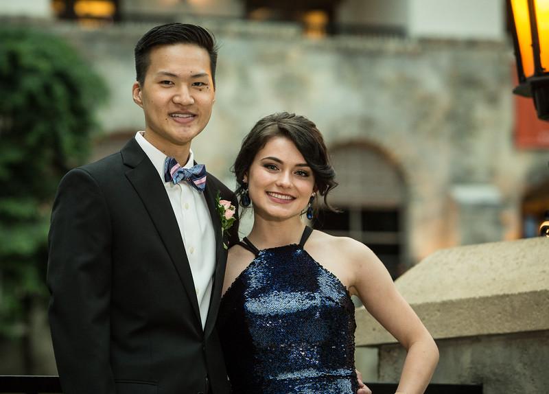 Prom 2017-6564.jpg