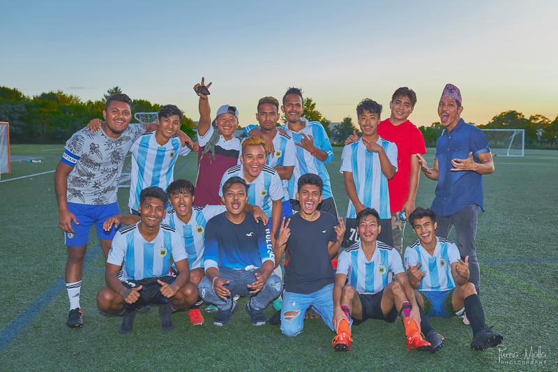 Khasi Cup 2019 by JatraNepal 118.jpeg