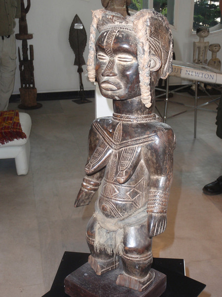 039_Lome. Musee International du Golfe de Guinee.jpg