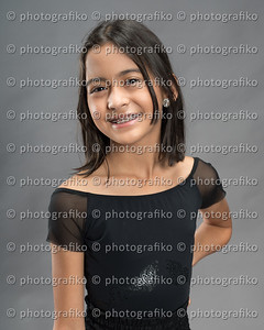 Fabiana Godoy