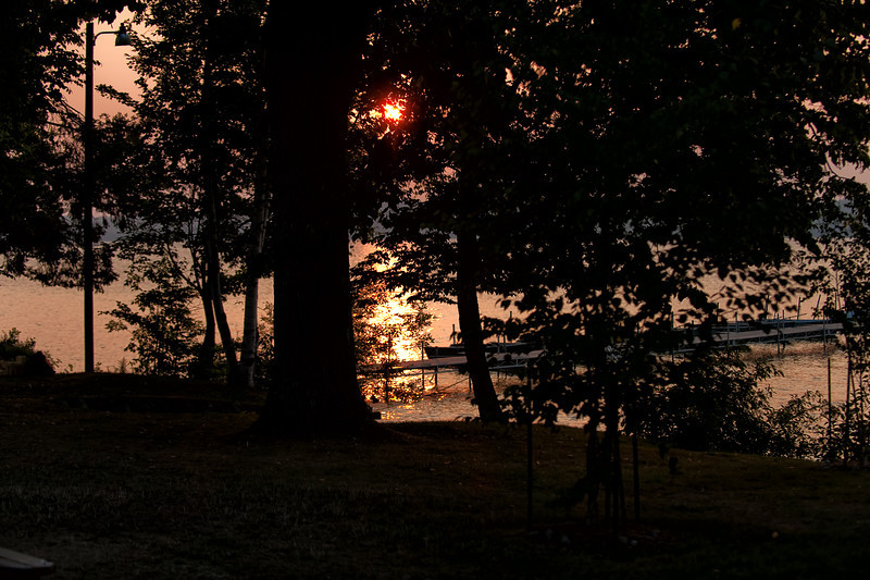 158 Michigan August 2013 - Sunrise.jpg