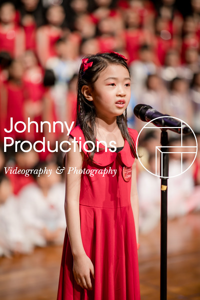0045_day 1_finale_red show 2019_johnnyproductions.jpg